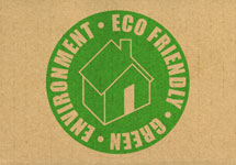 eco-friendly-small