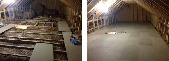 loft-boarding-before-after