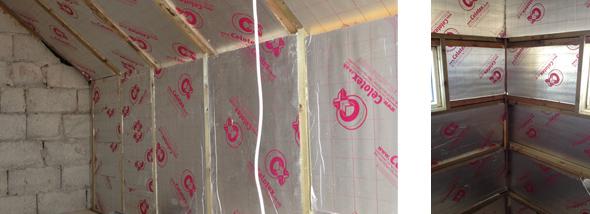 loft-insulation-01