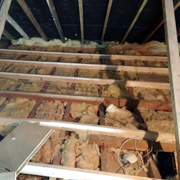 loft-insulation-cornwall-00