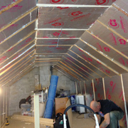 loft-insulation-cornwall-01