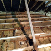 loft-insulation-cornwall-02