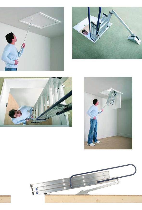 aluminium-ladder-cornwall