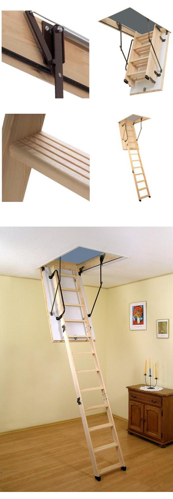 wooden-ladder-cornwall