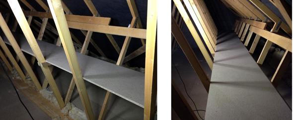 loft-boarding-cornwall