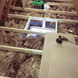 raised-loft-flooring-cornwall-00