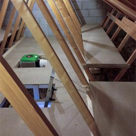 raised-loft-flooring-cornwall-01