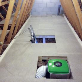 raised-loft-flooring-cornwall-02