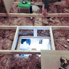 raised-loft-flooring-cornwall